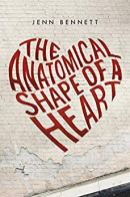The Anatomical Shape of a Heart -Bennett