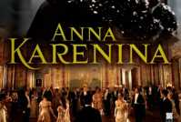 Anna Karenina feature1