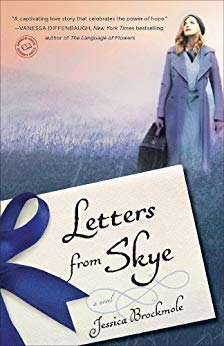 Letters from Skye - Brockmole