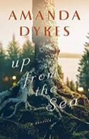 Up From the Sea - Dykes