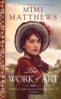 The Work of Art - Matthews