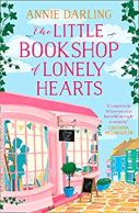 The Little Bookshop of Lonely Hearts - Darling
