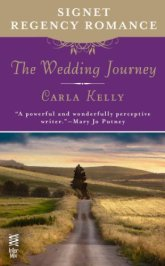 The Wedding Journey - Kelly