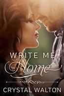 Write Me Home - Walton