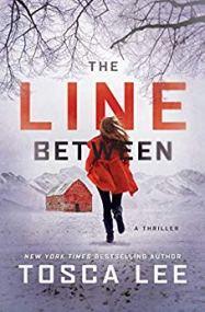 The Line Between - Lee