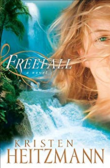 Freefall - Heitzmann