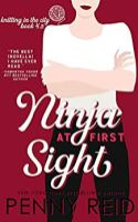 Ninja At First Sight - Reid