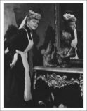 Angela Landsbury in Gaslight