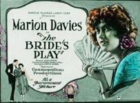 The Bride's Play