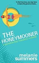 The Honeymooner - Summers