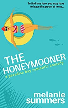 The Honeymooner - Summers