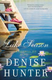 Lake Season - Hunter