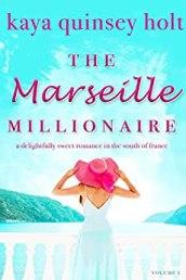 The Marseille Millionaire