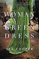 The Woman in the Green Dress - Cooper