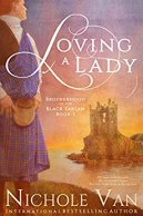 Loving a Lady - Van
