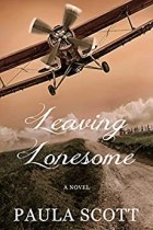 Leaving Lonesome - Scott
