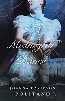 A Midnight Dance - Politano
