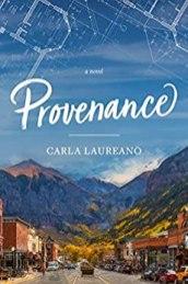 Provenance - Laureano