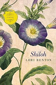 Shiloh - Benton