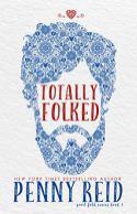 Totally Folked - Reid