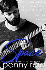Space - Reid