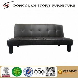 metal frame sofa bed dry cleaners bangalore sleeping leather 3 seater story furniture