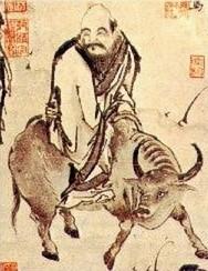 Wissen der alten Chinesen - Bösewicht