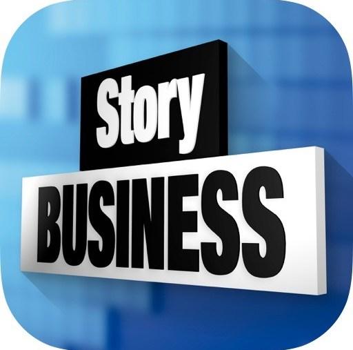 Der StoryMaster