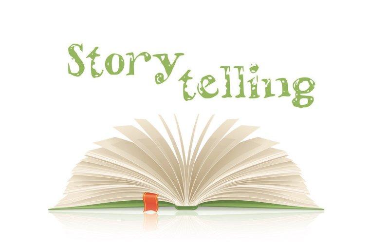 Stories für Startup Unternehmen