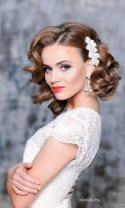 beautiful wedding hair ideas