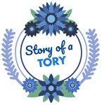 Story of a Tory