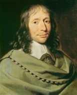 Blaise Pascal Math