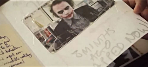 joker-diary