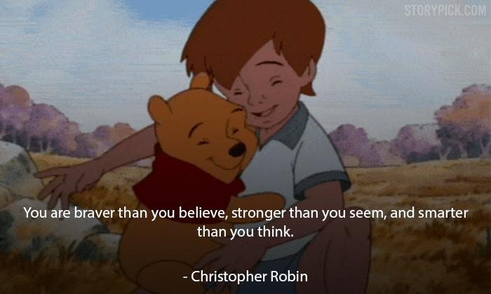 Disney-quotes-2