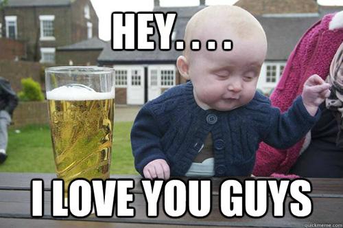 love-you-guys