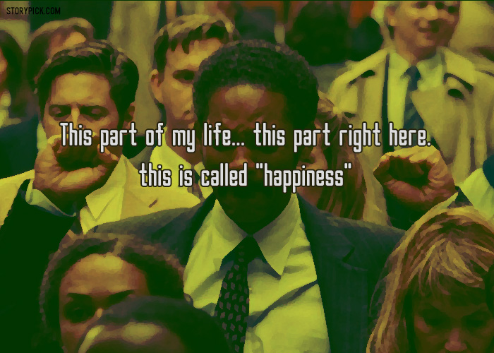 Pursuit Of Happiness Wallpapers With Quotes 16 Quotes From The Pursuit Of Happyness That Will Remind