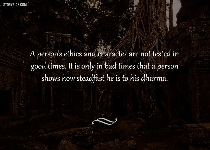 Shiv Shankar Hd Wallpaper 20 Powerful Quotes From Amish Tripathi S Shiva Trilogy