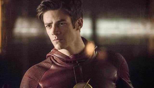 161201-news-the-flash-grant-gustin