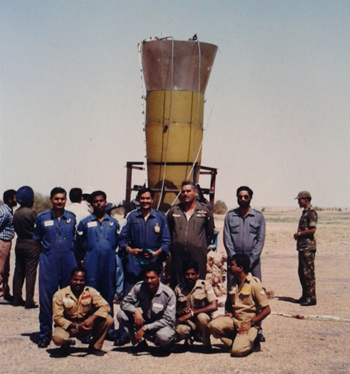 Operation Shakti When India Caused One Of The CIAs Biggest Intelligence Failures In History