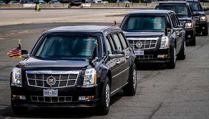 president car | Carsjp.com