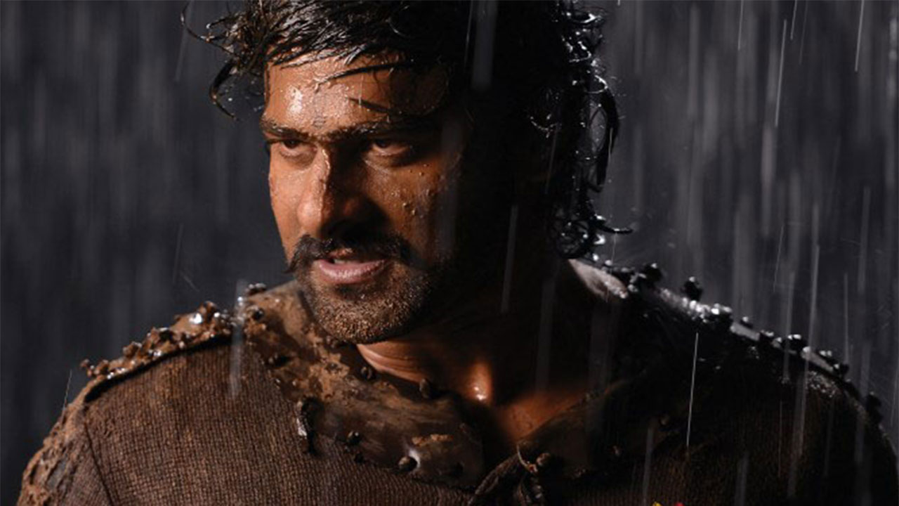 Here's How Much Money The Stars Of 'Baahubali' Made After The Phenomenal Success Of The Film