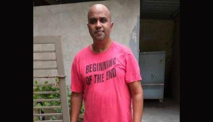 Con Man Dumped 50 Women For Money