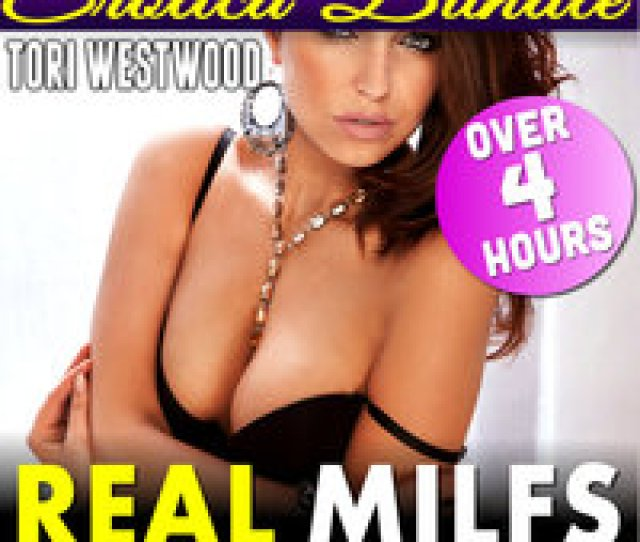 Real Milfs 12 Pack Erotica Bundle Books 1 12 Cougar Erotica