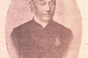 Matej Ambrózy