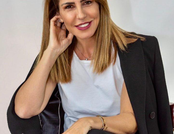 Majlinda Bregu / Foto: MILICA MAGAZIN