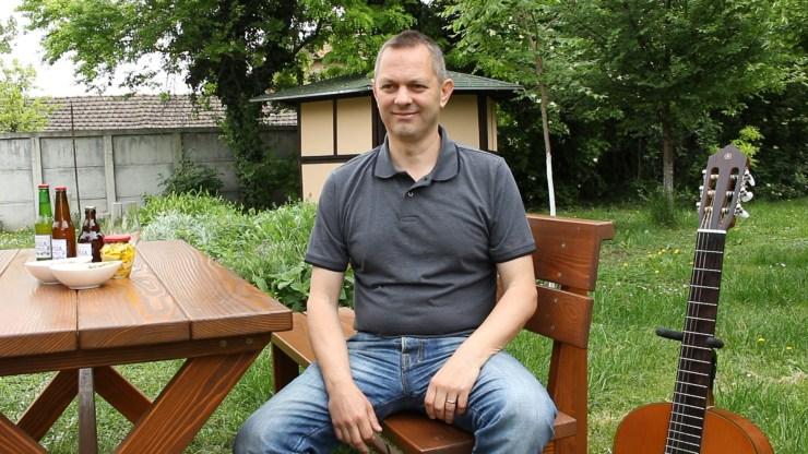 Ján Jovankovič