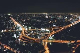 Een verhaal over een open vacature verkeersregelaar