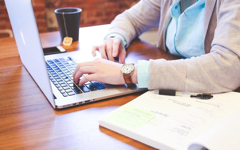 Online adverteren, dát helpt je bedrijf!