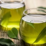 Green tea: solution to all health problems