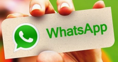 Five feature of WhatsApp you should know